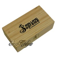 rolling-supreme-wooden-box-medium-t2-enkedro-a