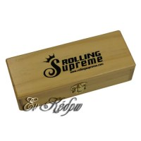 rolling-supreme-wooden-box-small-t1-12-enkedro-a