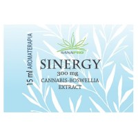 sanapro-cbd-shot-synergy-15ml-300mg-enkedro