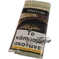 skandinavik-mixture-40g-tobacco-pipe-enkedro-a