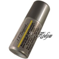 st-dupont-gold-gas-30ml-enkedro-a