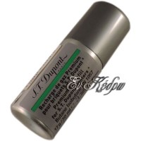 st-dupont-green-gas-30ml-enkedro-a