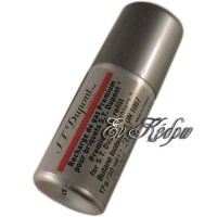 st-dupont-red-gas-30ml-enkedro-a
