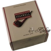 stanwell-aktivkohle-100s-tobacco-pipe-filters-9mm-enkedro-a