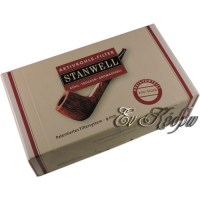 stanwell-aktivkohle-200s-tobacco-pipe-filters-9mm-enkedro-a