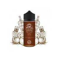 steamtrain-flavour-shot-inspector-120ml
