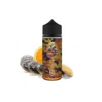 steamtrain-flavour-shot-lubricator-120ml