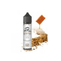 steamtrain-flavour-shot-one-way-ticket-60ml
