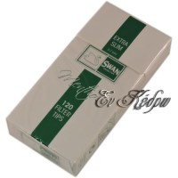 swan-classic-extra-slim-menthol-120-filter-enkedro-a1