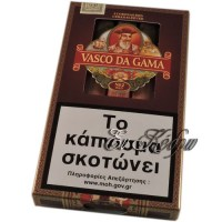 vasco-da-gama-no2-red-cigars-enkedro-a