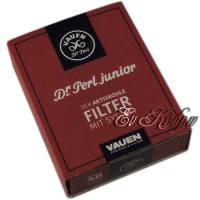vauen-perl-junior-aktivkohle-40s-tobacco-pipe-filters-9mm-enkedro-a