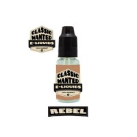 vdlv-rebel-10ml-enkedro