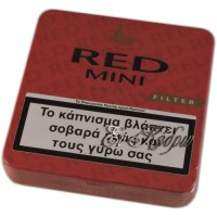 villiger-red-mini-filter-cigars-enkedro-a