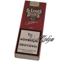 villiger-st-louis-blues-red-filter-cigars-enkedro-a