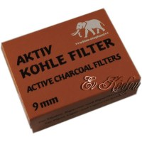 white-elephant-aktivkohle-40s-tobacco-pipe-filters-9mm-enkedro-a