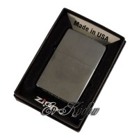 zippo-regular-brush-fin-chrome-200-041689100032-enkedro
